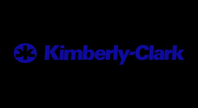 Kimberley Clark Logo