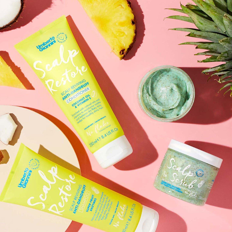 eCommerce brand product image